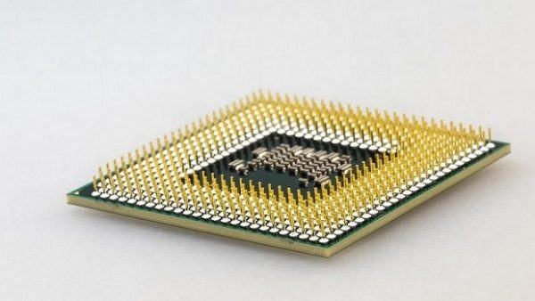 CPUs Important For Gaming
