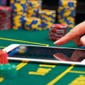Social Casinos Similar to Real Money Casinos