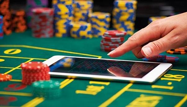 Social Casinos Similar to Real Money Casinos