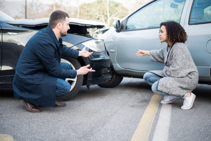 How to Choose the Right Car Insurance Deductible