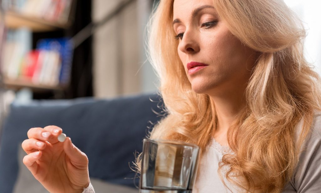 Clonazepam – Use, Side Effects, and Warning Signs