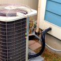 DIY Air Conditioner Repair Services