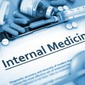 Internal Medicine and the Fundamentals