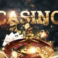 The development of casino culture in Canada during the COVID19 pandemic