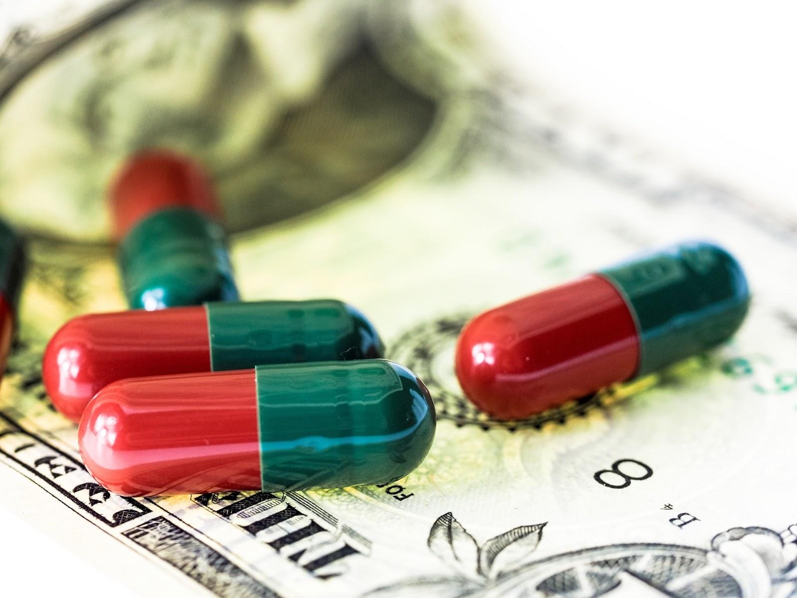 Streamline Your Healthcare Plan