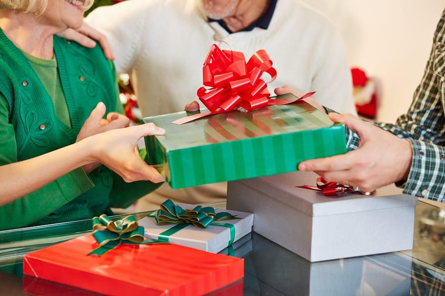 Fun Ideas for Creative Gift-Giving