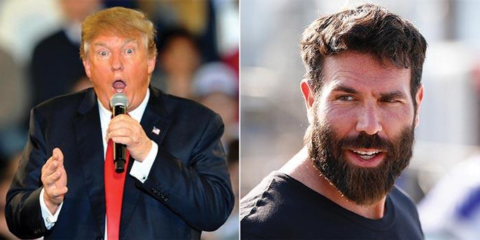 Dan-Bilzerian-Donald-Trump