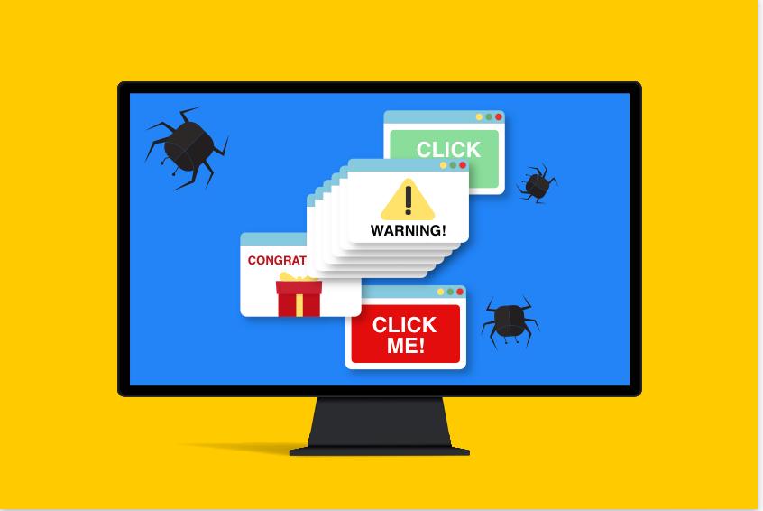 Adware Cleaner Malwarebytes