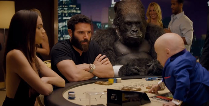 dan-bilzerian playing poker