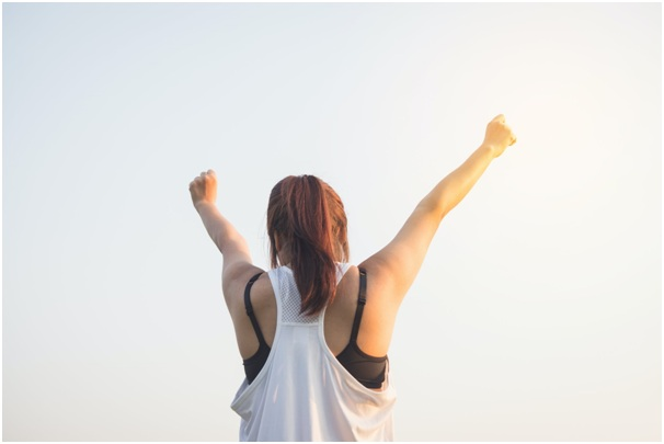 20 Habits That Can Change Your Life