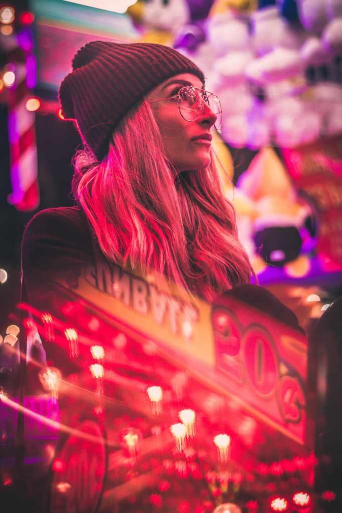 Top 5 Tips to Win Online Casino Games