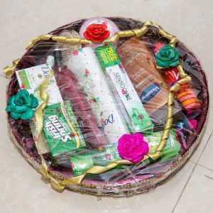Care Basket