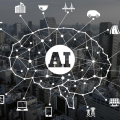 Real World Artificial Intelligence