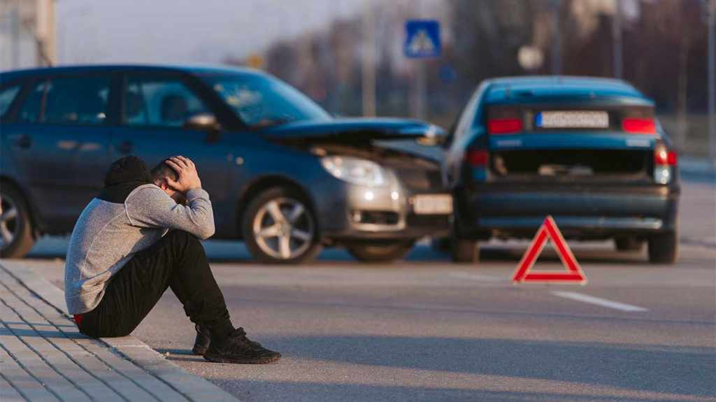 questions car accident attorney