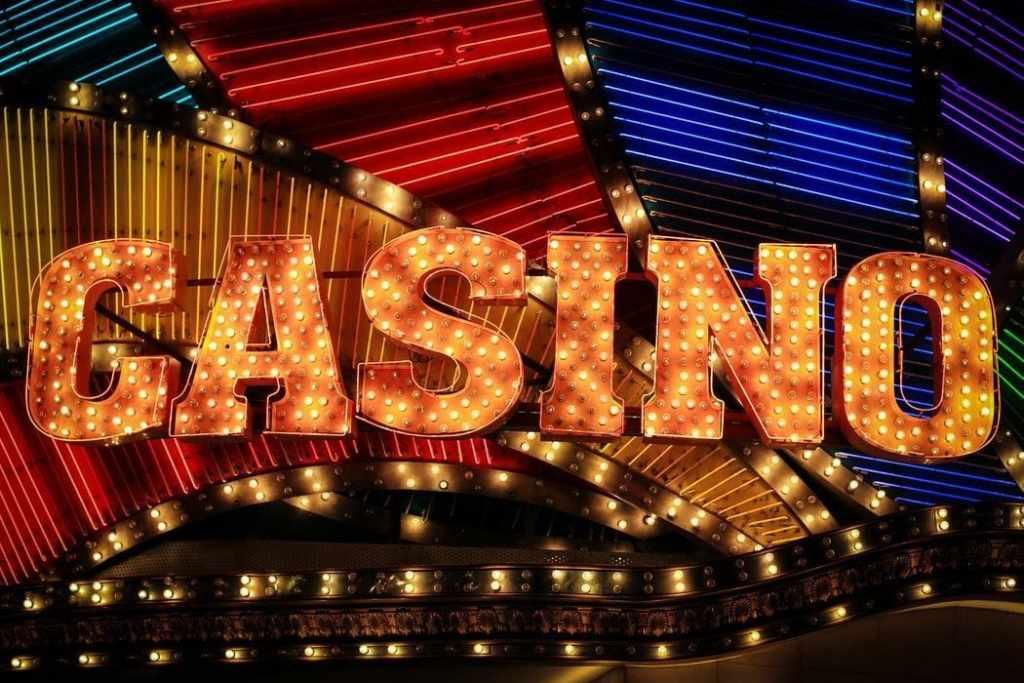 Discover Best Casino Bonuses