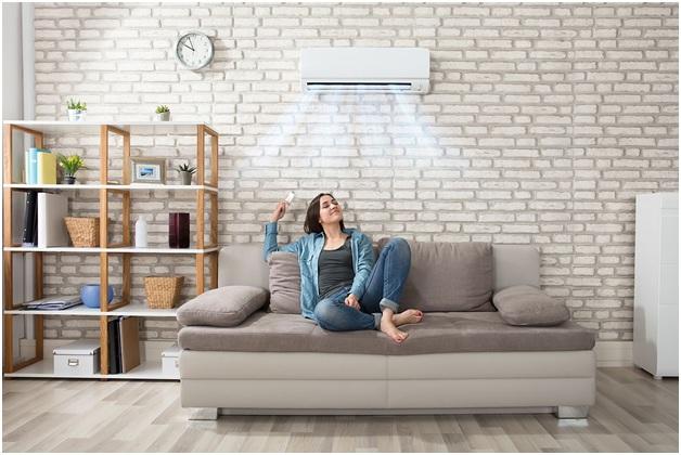 Ways To Save Money On AC