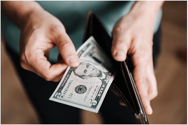 Final thoughts on How Credit Repair Companies can help your Charge-Off