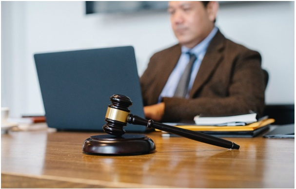 How to Ensure a Great Remote Court Reporter Experience