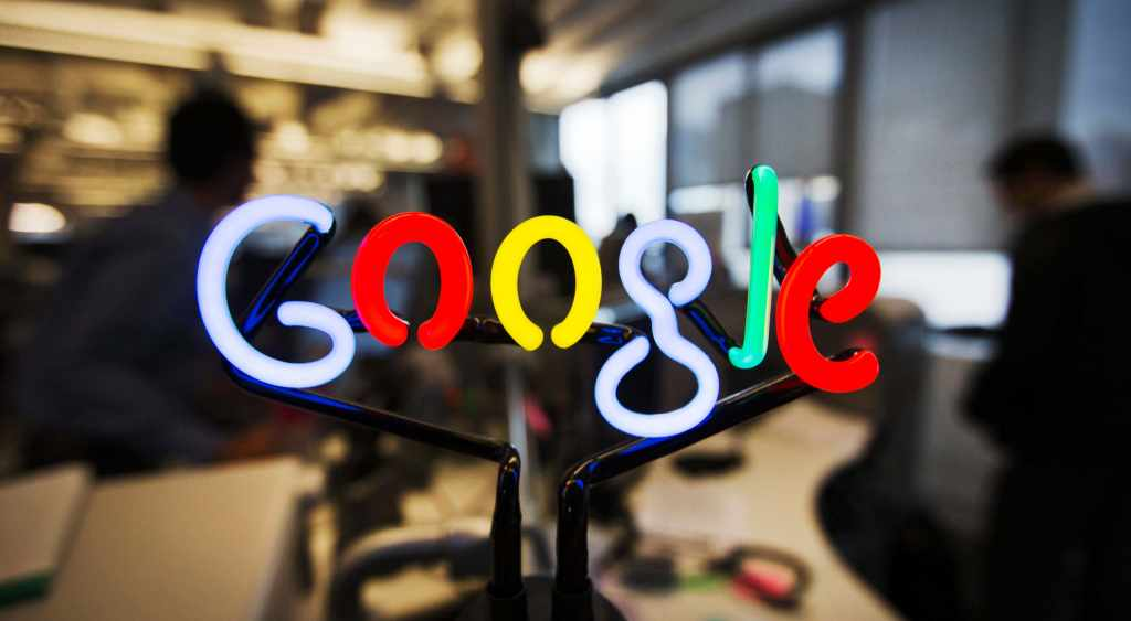 Google TPM