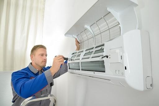 Reputable Air Conditioning Service