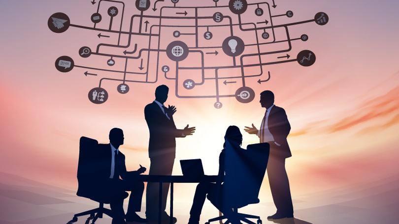 Reliable Internet Connection