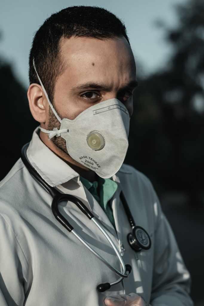 Tips for Disease Prevention
