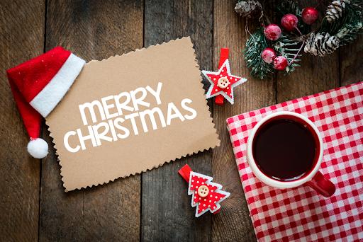 Christmas Card Designs & Tips