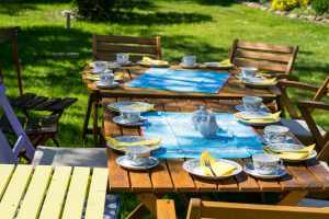 Social Distancing Birthday Ideas for Your Kids and Friends